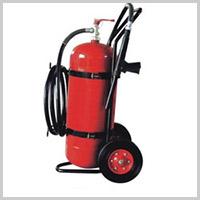 extintor-ruedas