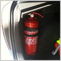 extintor-vehiculos