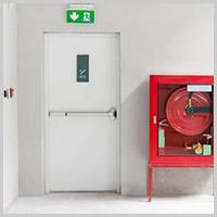 puertas-contraincendios